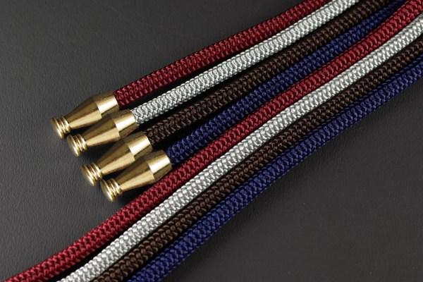 紐の色は4色からお選び下さい